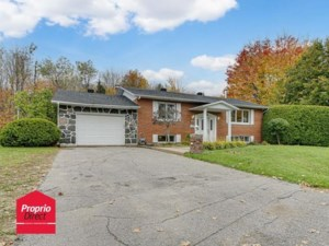 22462357 - Bungalow for sale
