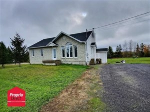 23065974 - Bungalow for sale