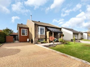 16848280 - Bungalow for sale