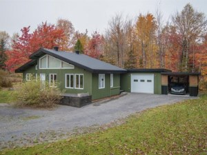 17795901 - Bungalow for sale