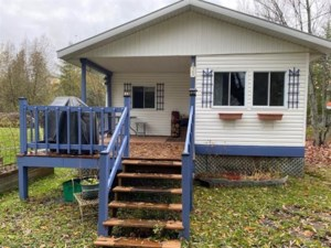 20518855 - Bungalow for sale