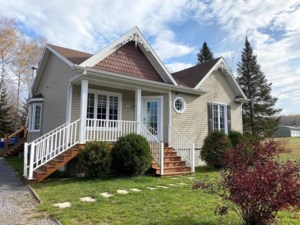 27492439 - Bungalow for sale