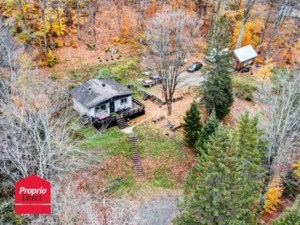 10577454 - Bungalow for sale