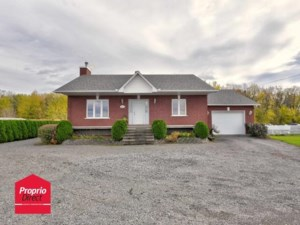 12023784 - Bungalow for sale
