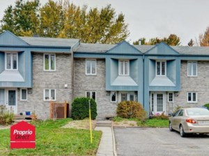 14097960 - Two or more storey for sale