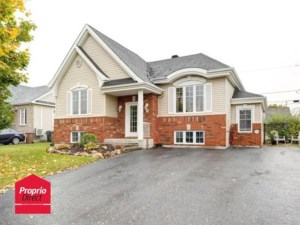 16316923 - Bungalow for sale