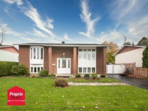 16385042 - Bungalow for sale