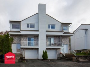 18305051 - Two-storey, semi-detached for sale
