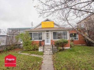 22571310 - Bungalow for sale