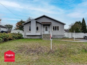 24798131 - Bungalow for sale