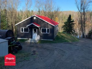 27975973 - Bungalow for sale