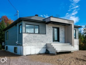 13255780 - Bungalow for sale