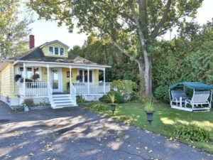 14667254 - Bungalow for sale