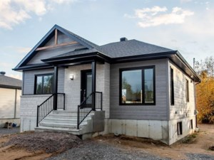 18240589 - Bungalow for sale