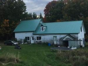 20913644 - Hobby Farm for sale