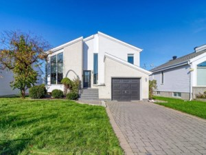 21132457 - Two or more storey for sale