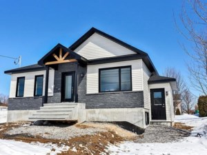 21255752 - Bungalow for sale