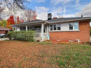 24439044 - Bungalow for sale