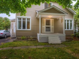 26919136 - Two or more storey for sale