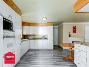 10908519 - Bungalow for sale