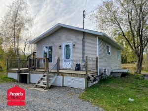 14902070 - Bungalow for sale