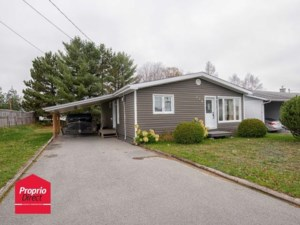 16536516 - Bungalow for sale