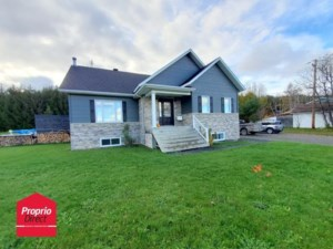 21094945 - Bungalow for sale