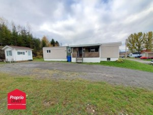 25809774 - Mobile home for sale