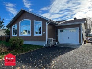 28516404 - Bungalow for sale