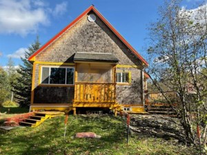 9875220 - Bungalow for sale