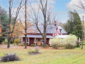 12149530 - Hobby Farm for sale