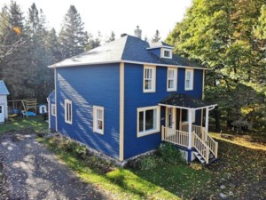 17732416 - Two or more storey for sale