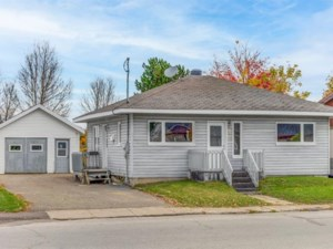 20279876 - Bungalow for sale