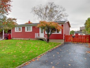 26892815 - Bungalow for sale
