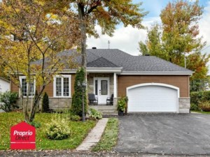 14696542 - Bungalow for sale