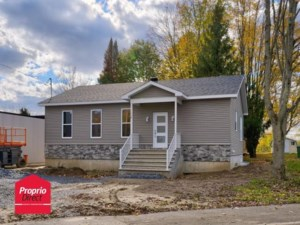 15649594 - Bungalow for sale