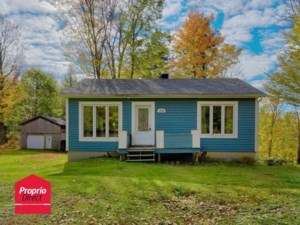 16410716 - Bungalow for sale