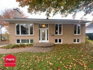 22347252 - Bungalow for sale