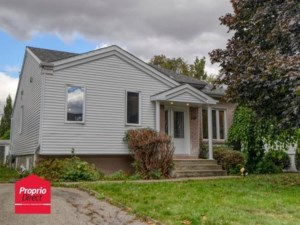 24171509 - Bungalow for sale