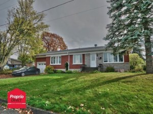 24956303 - Bungalow for sale