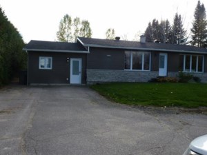 24339707 - Bungalow for sale
