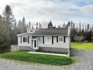 21343210 - Bungalow for sale