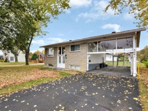 27906679 - Bungalow for sale