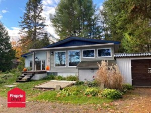 10628723 - Bungalow for sale