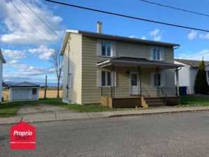 11085370 - Two or more storey for sale