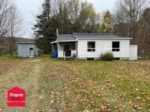 24940084 - Bungalow for sale