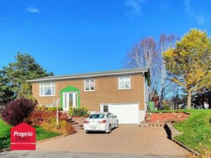 27954584 - Bungalow for sale