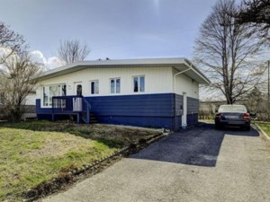 13905760 - Bungalow for sale