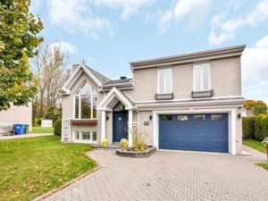 16631576 - Bungalow for sale