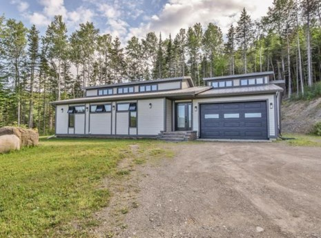 28885256 - Bungalow for sale